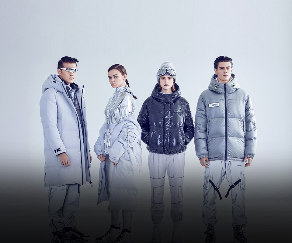 Down-Jacket-New-Products-Release-Event-4